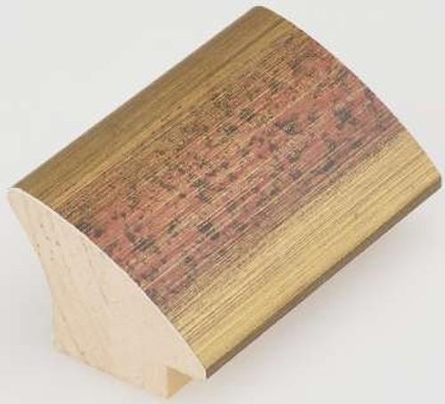 Ramendo Holz-Leerrahmen 559-40-90