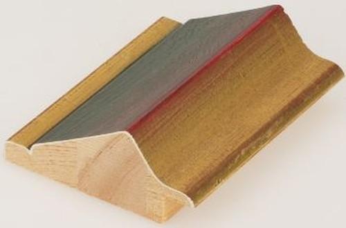 Ramendo Holz-Leerrahmen 840-70-34