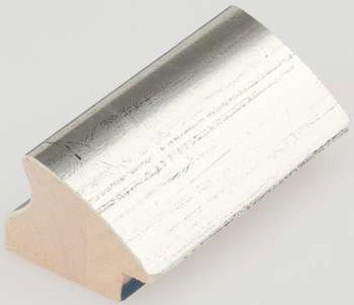 Ramendo Holz-Wechselrahmen 476-20-00