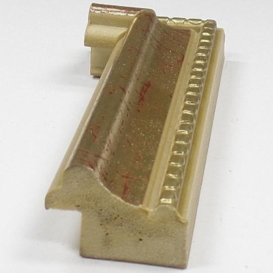 Ramendo Kunststoff-Wechselrahmen 294-40-22