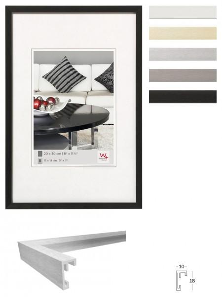 Alurahmen Walther Design Chair
