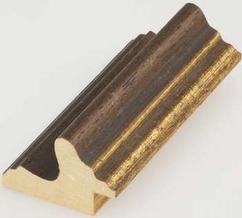 Ramendo Holz-Wechselrahmen 430-14-36
