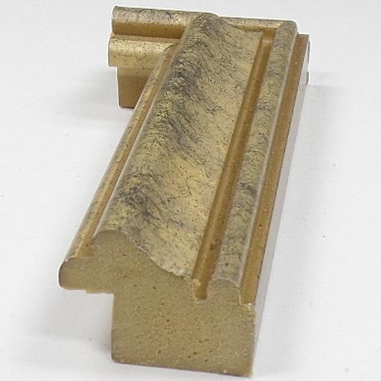 Ramendo Kunststoff-Wechselrahmen 294-40-99