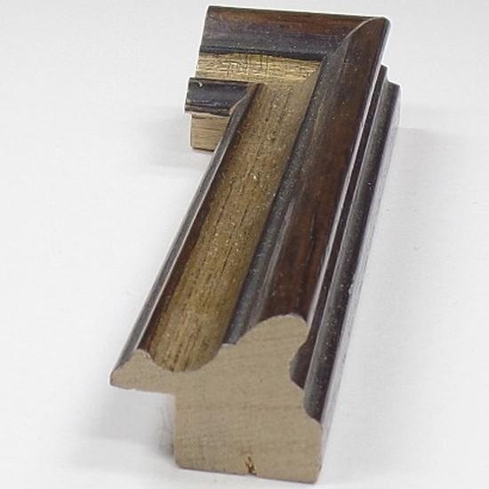 Ramendo Holz-Wechselrahmen 210-14-44