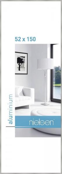 Nielsen Aluminium-Wechselrahmen CLASSIC XXL