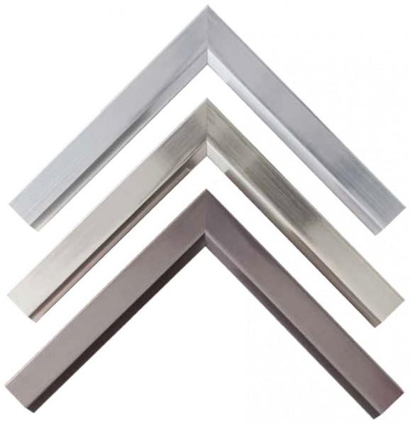 Spagl Holz-Wechselrahmen Nash