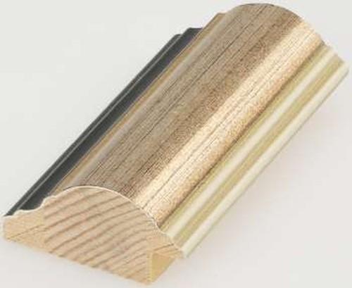 Ramendo Holz-Leerrahmen 490-72-44