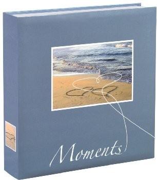 Memo-Album Livorno