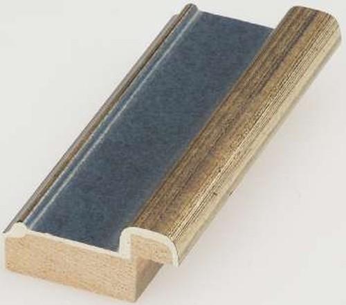 Ramendo Holz-Wechselrahmen 425-20-44