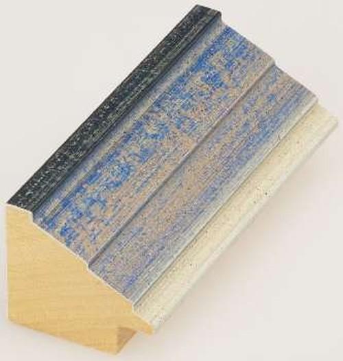 Ramendo Holz-Wechselrahmen 396-02-66