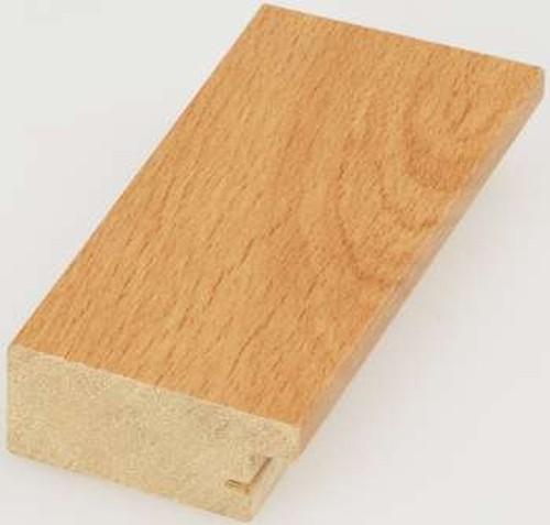 Ramendo Holz-Wechselrahmen 400-98-00