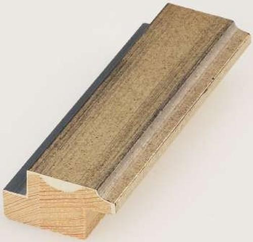 Ramendo Holz-Wechselrahmen 397-20-02