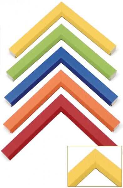 Spagl Holz-Wechselrahmen Linea