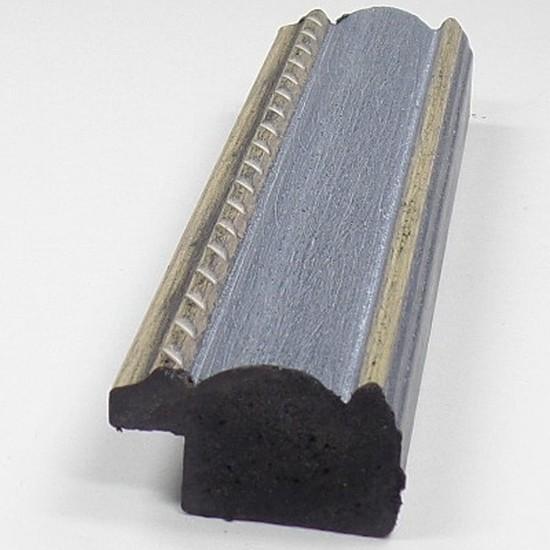 Ramendo Kunststoff-Wechselrahmen 245-40-98