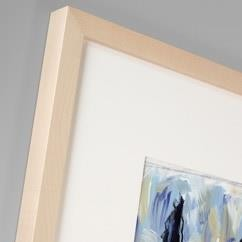 Holz-Bilderrahmen online kaufen