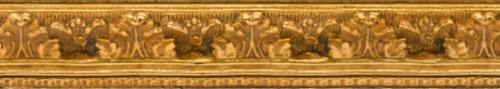 75-02.jpg