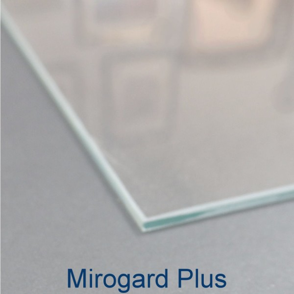 Mirogard plus 2 mm