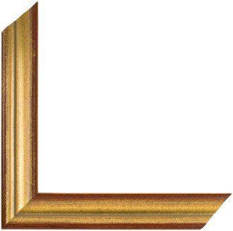 der urkundenrahmen ist ein bilderrahmen f r urkunden rahmen blog. Black Bedroom Furniture Sets. Home Design Ideas