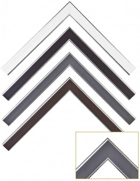 Spagl Holz-Wechselrahmen Arte