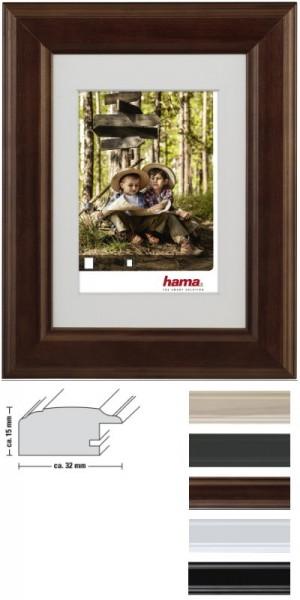 hama Holz-Wechselrahmen Iowa