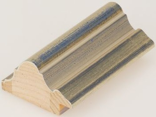 Ramendo Holz-Leerrahmen 595-80-02
