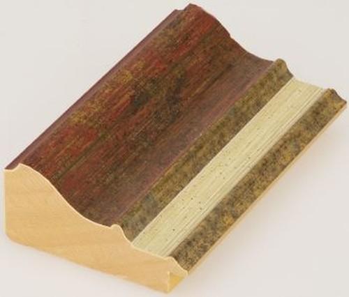 Ramendo Holz-Leerrahmen 776-94-34