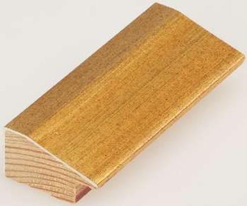 Ramendo Holz-Wechselrahmen 355-40-00