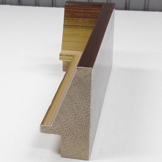Ramendo Holz-Wechselrahmen 205-14-44
