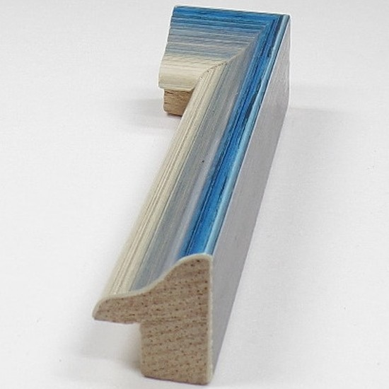 Ramendo Holz-Wechselrahmen 140-02-60