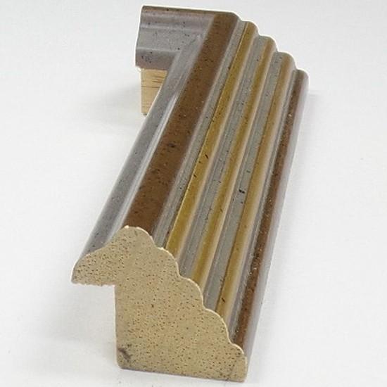 Ramendo Holz-Wechselrahmen 207-14-34