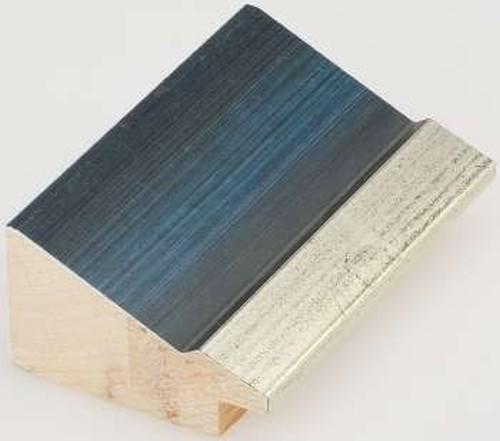 Ramendo Holz-Leerrahmen 584-02-32