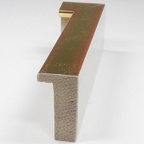 Ramendo Holz-Wechselrahmen 154-63-00