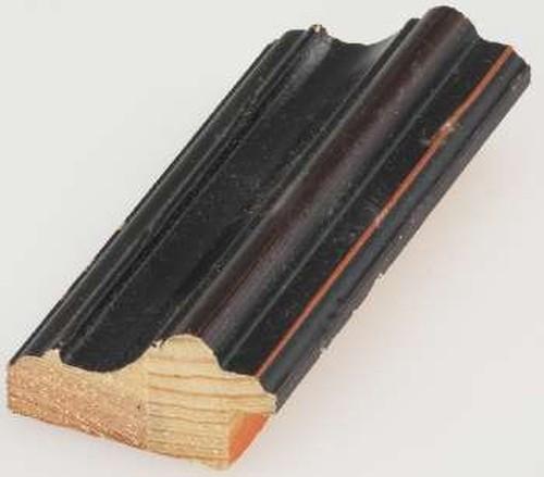 Ramendo Holz-Wechselrahmen 420-50-44