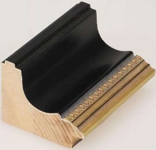 Ramendo Holz-Leerrahmen 741-04-22