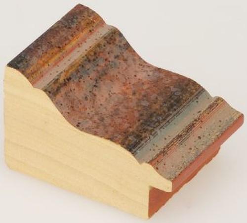Ramendo Holz-Leerrahmen 599-90-44