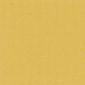 8611 Mustard Yellow