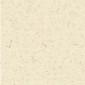 8662 Castile Ivory