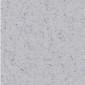 8664 Aragon Grey