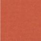 8682 Red Sun