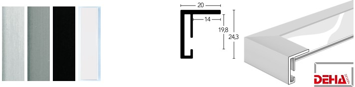 Profil 12