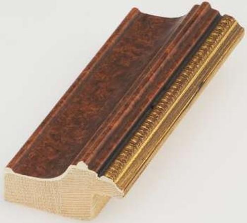 Ramendo Holz-Wechselrahmen 419-14-22