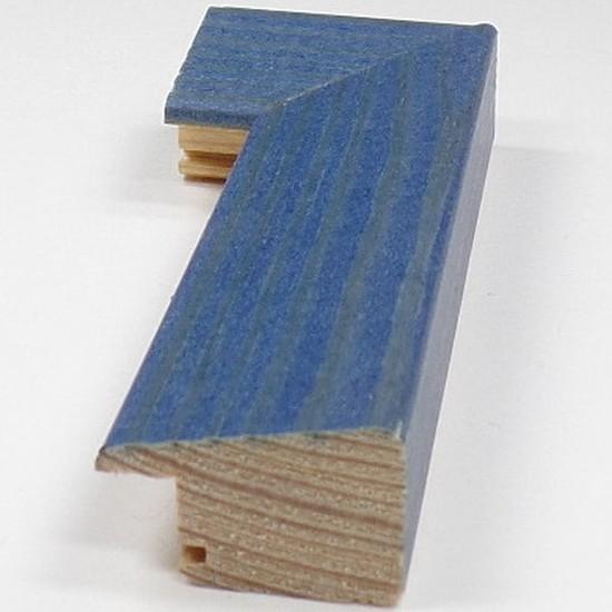 Ramendo Holz-Wechselrahmen 249-02-77