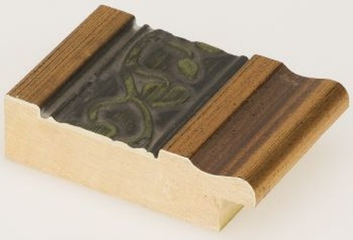 Ramendo Holz-Leerrahmen 749-47-22