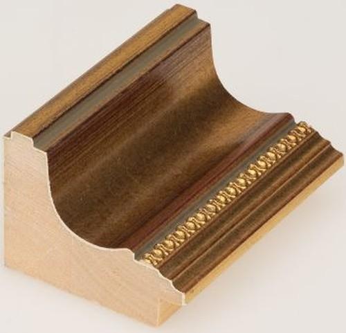 Ramendo Holz-Leerrahmen 741-40-22