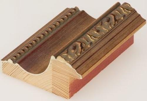 Ramendo Holz-Leerrahmen 755-40-22