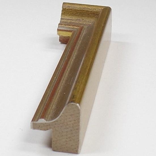 Ramendo Holz-Wechselrahmen 161-40-44