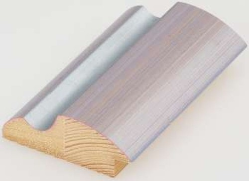 Ramendo Holz-Leerrahmen 574-92-92