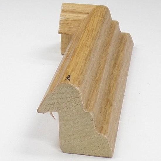 Ramendo Holz-Wechselrahmen 216-10-06