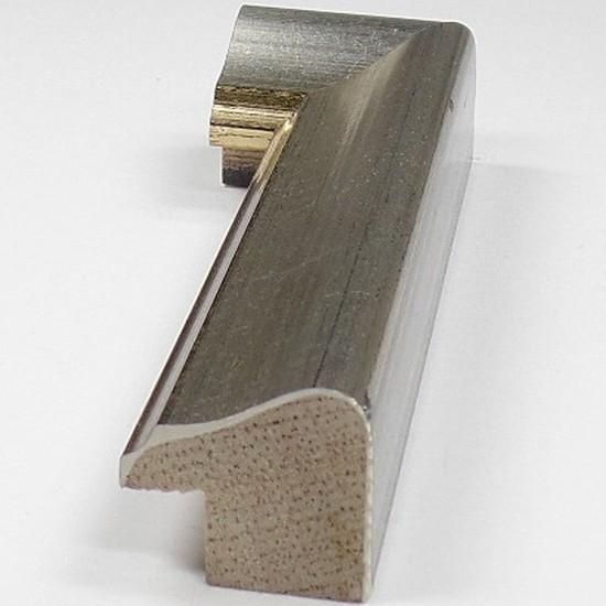 Ramendo Holz-Wechselrahmen 198-24-44