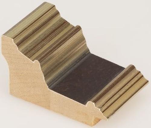 Ramendo Holz-Leerrahmen 770-21-44